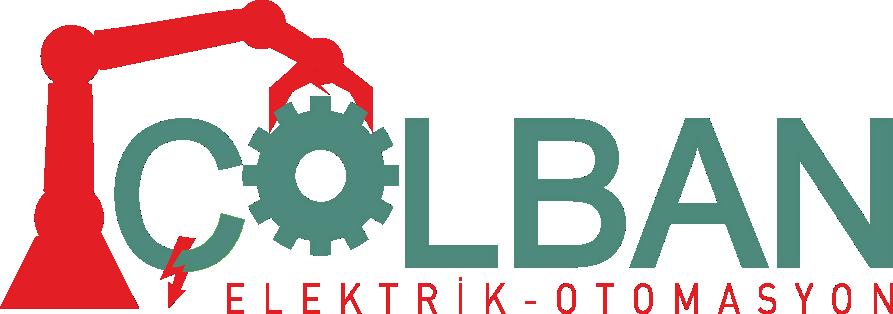 logo_png_893x314